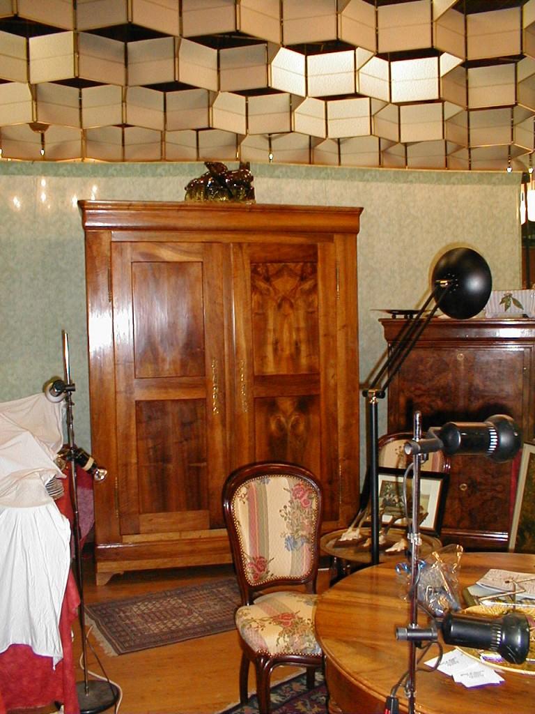 Salon antiquit s et belle brocante 37 mieux vivre ensemble a fegersheim - Salon antiquites brocante ...